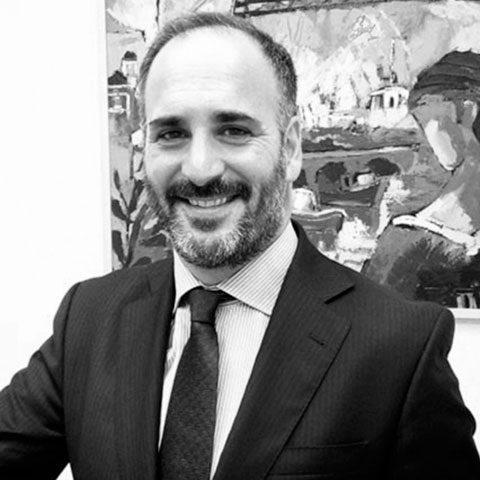 Mikel Garteiz-goxeaskoa