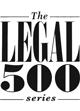 Area 500
