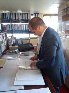 aiyon-abogados-asesoramiento-armador-ruso