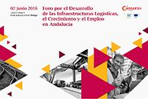 foro-desarrollo-infraestructura-andalucia-transporte